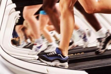 correre se aiuta a perdere peso