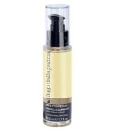 Per la cura e la brillantezza dei vostri capelli provate questo prodotto targato Diego Dalla Palma!