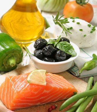 Dieta depurativa da 1700 calorie: 4 giorni per ritrovare la forma