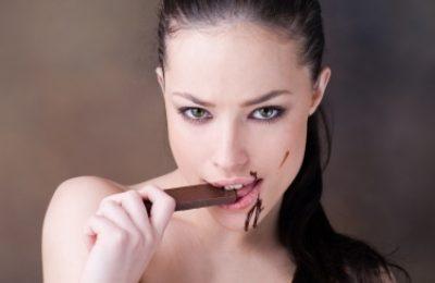 La dieta del cioccolato, perfetta per le feste di Natale