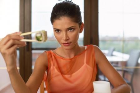Fare una dieta dimagrante e ingrassare: un incubo