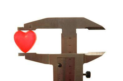 La dieta mediterranea è l'ideale per la salute del cuore