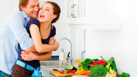 La dieta sana è sempre la scelta più giusta?