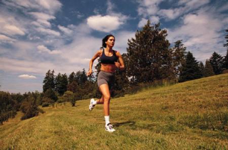 Dieta mediterranea e sport: la ricetta per riposare bene