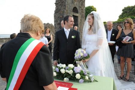 Le più belle letture di Gibran per il matrimonio civile