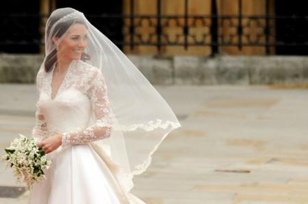 Kate Middleton sceglie la dieta mediterranea per affrontare la gravidanza