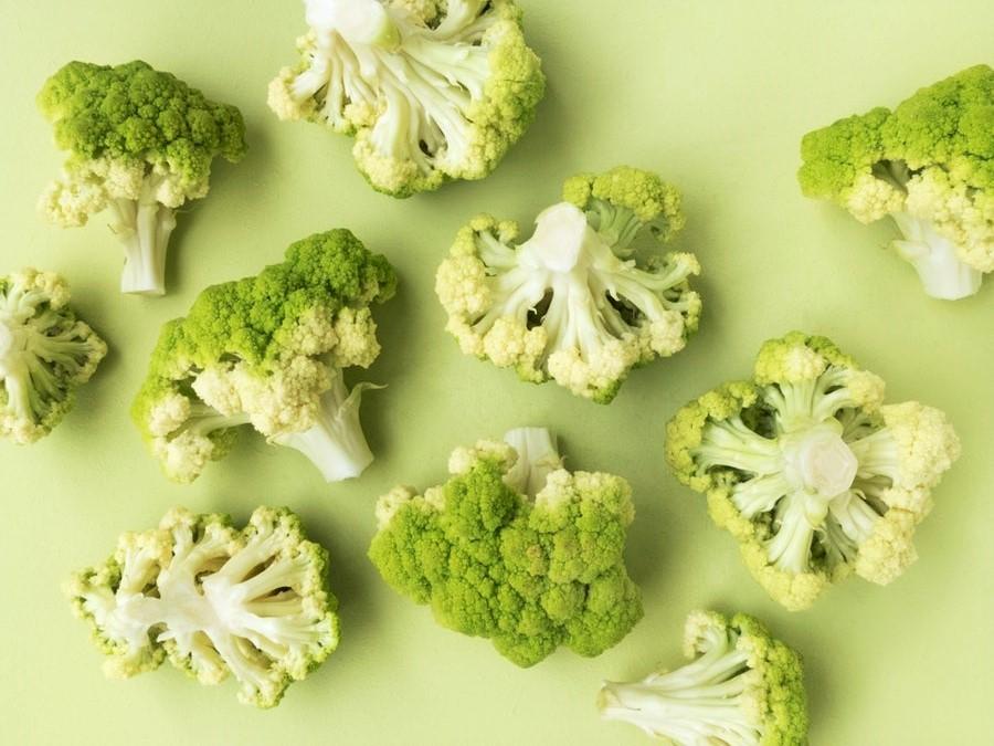 broccoli per dieta brucia grassi