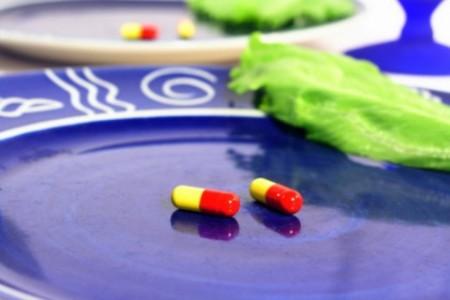 La fendimetrazina è pericolosa: attenzione a cosa si assume per dimagrire