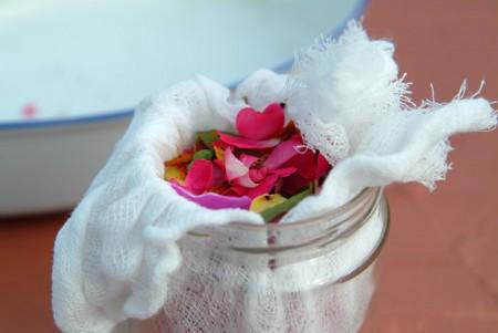 Come creare un profumo per la casa fai da te prepariamo for Creare oggetti per la casa fai da te