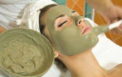 La pulizia viso è indispensabile anche in inverno per una pelle di pesca!