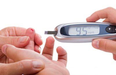 Diabete, il 13% della popolazione è a rischio