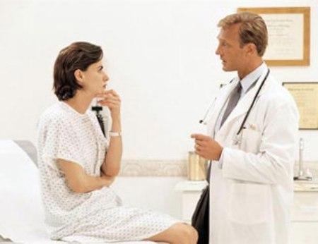 Quali sono i sintomi ed i rischi collegati alla vaginosi batterica?