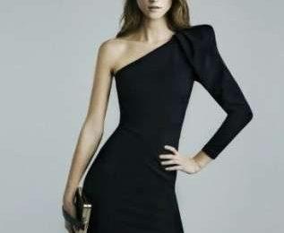 Il lookbook di Natale di Zara, look eleganti e glamour per le feste di fine anno
