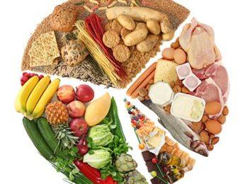 Dimagrire e stare in forma: ecco come fare con la dieta mediterranea