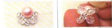 Orecchini spiegazioni 150x101