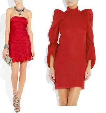 Look per Capodanno: consigli su come vestirsi [FOTO]