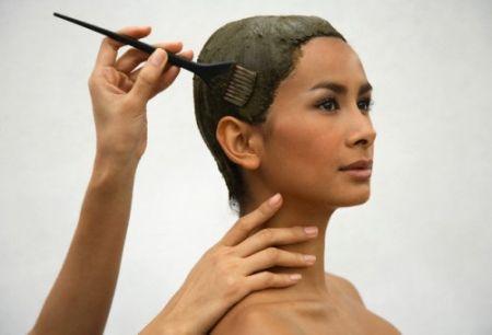 Le tinture per capelli sono sicure: arriva la conferma dell'Unipro