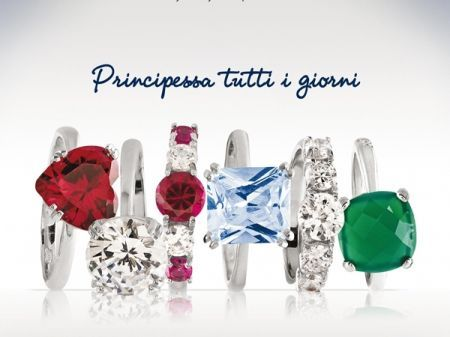 anelli.da principessa