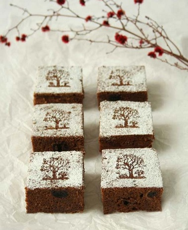 brownies.natale
