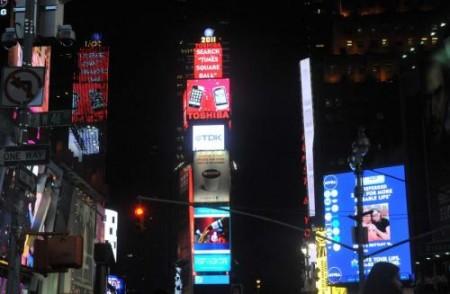 Viaggi di Capodanno 2012, le offerte low cost più vantaggiose