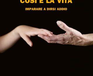 'Così è la vita', Concita De Gregorio nel suo nuovo libro ci dà consigli per 'imparare a dirsi addio'
