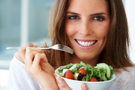 Diet Coach per portare a termine con successo la dieta