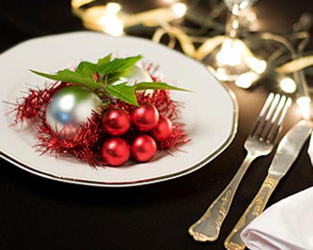 La dieta ipocalorica da provare tra Natale e Capodanno
