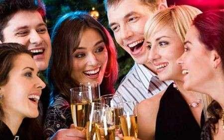 Dieta per le feste: ecco quelle più facili da seguire