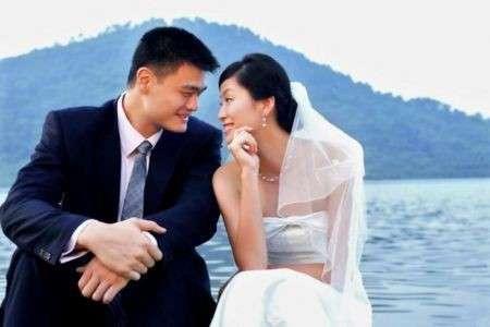 Frasi di auguri bellissime per una coppia di sposi