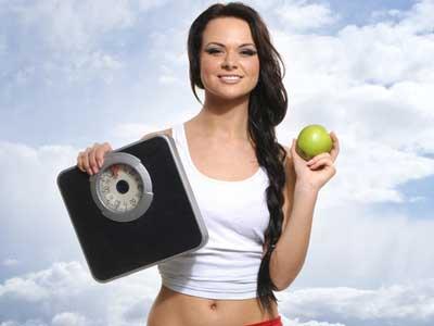 La dieta perfetta per il DNA è composta da parti uguali di carboidrati, grassi e proteine