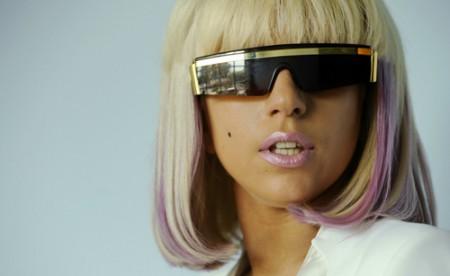La pelle perfetta di Lady Gaga? Il segreto sono gli spinaci
