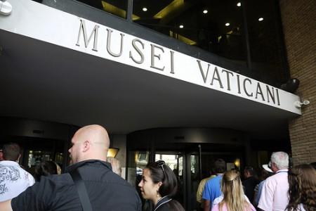Dove andare a Capodanno 2012: musei aperti e gratis per salutare l'anno nuovo