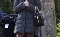 La Prada Top Bowler Bag conquista anche Naomi Watts