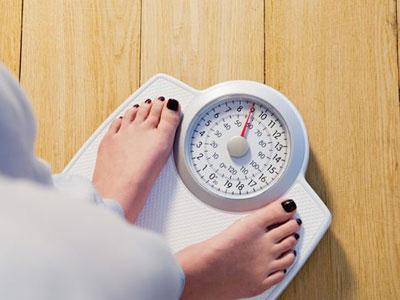 L'obesità danneggia il cervello che perde il controllo del peso