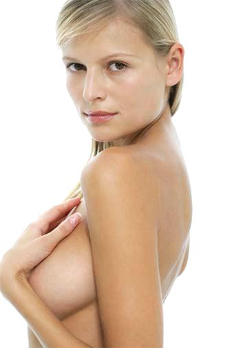Protesi al seno, allarme e paura in Italia e in Francia