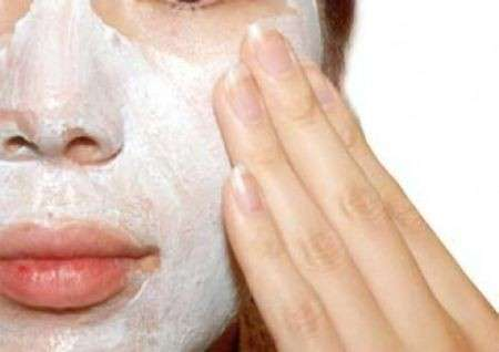 pulizia viso farla la sera
