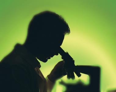 ricerca scientifica 2011 cancro asco