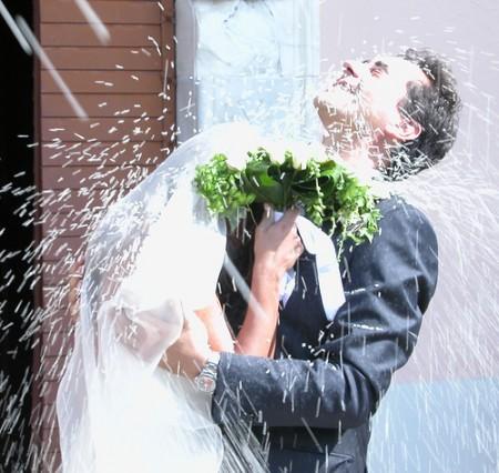"La bellissima poesia d'amore ""Sul Matrimonio"" di Kahlil Gibran"