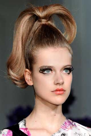 Look in stile Barbie, tutto da copiare
