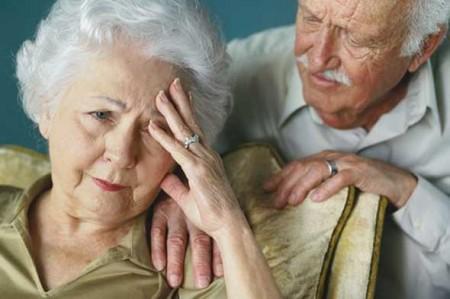 Alzheimer vaccino