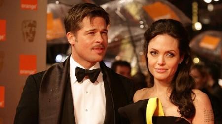 Angelina Jolie e Brad Pitt vicini di casa? Non li vuole nessuno…
