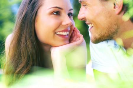 L'attrazione tra uomo e donna inizia dal nome, se ti chiami Laura sei irresistibile…