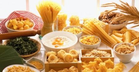 Celiachia glutine