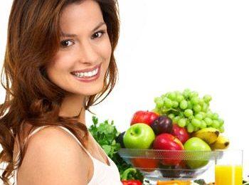 Dieta della frutta? Sì, ma attenzione alle calorie