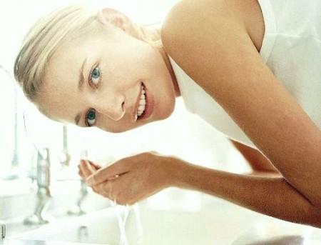 Pulizia del viso fai da te: una ricetta infallibile e golosa