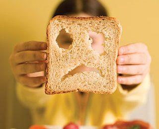 Allarme intolleranze alimentari e celiachia in Italia: sempre più persone ne soffrono