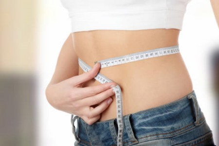 Sindrome 'post-dieta', quando i chili persi ritornano