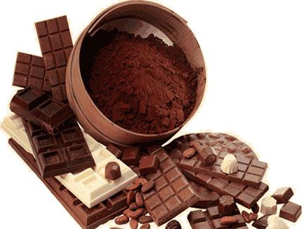 Dieta sana, consumare cioccolato potrebbe ridurre il rischio di cancro