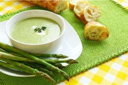 Ricette Bimby per bambini: le passate di carne e verdure