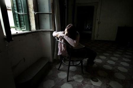 Curare la depressione con la stimolazione cerebrale
